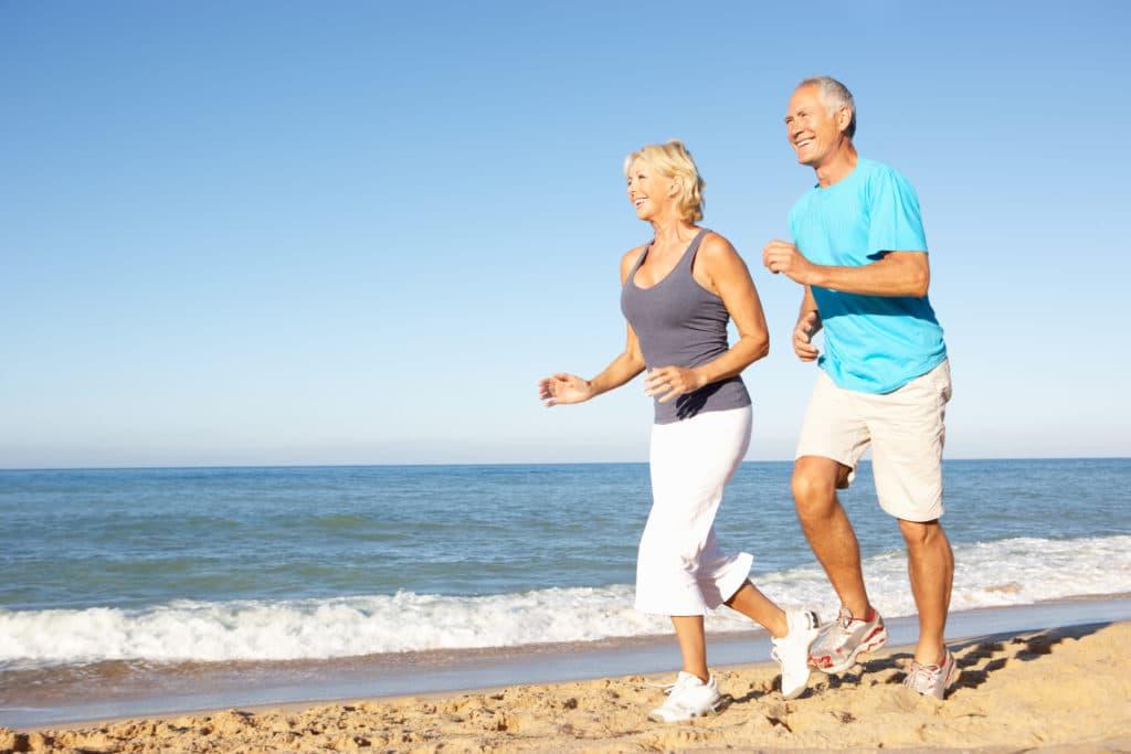 Medicare Fitness Programs | Medicare Plan Finder