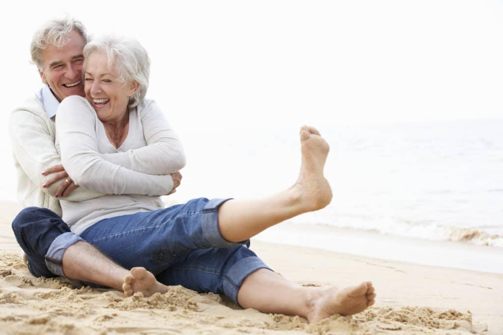 Does Medicare Cover Orthotics? | Medicare Plan Finder
